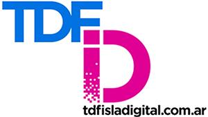 TDF Isla Digital